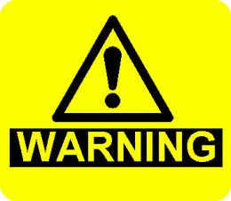 photo_warning