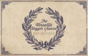 Versitale award