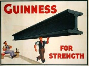 guinness-advert
