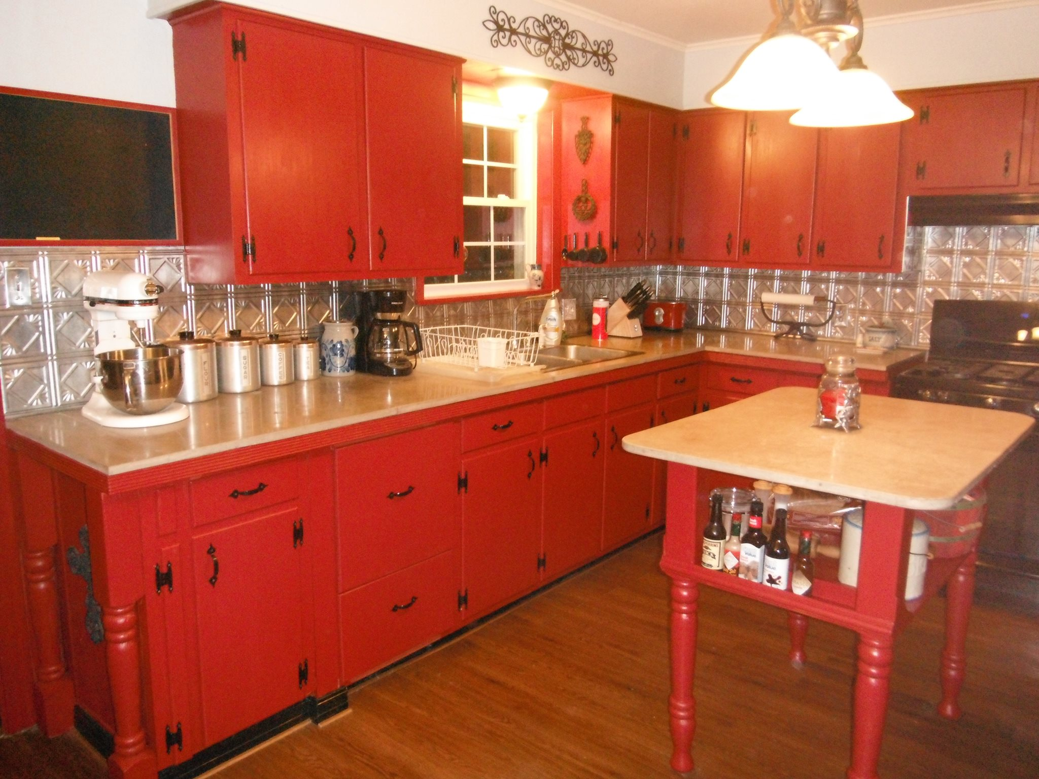 cabinets kitchen discount november 2013 mostlytrueramblings 1946