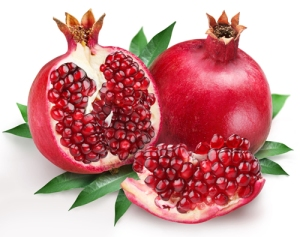 pomegranate-isp